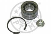 RFM500020 Optimal 882718 Rear Wheel Bearing Kit LR021939 LR045917 Discovery 3,4 Range Rover Sport